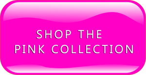 SHOP PINK COLLECTION 2